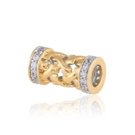 Przywieszka z kryształkami - Xuping PRZ2427