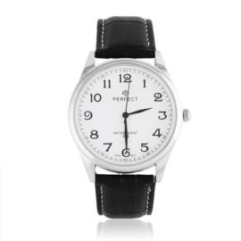 Zegarek męski - Perfect - Z1518