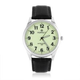 Zegarek męski - Perfect - Z1519