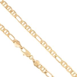 Łańcuszek 50cm Xuping - LAP1914