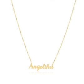 Celebrytka stal - Angelika - Aisadi -CP3641
