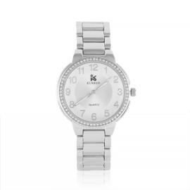 Zegarek damski na bransolecie Z1591