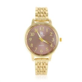 Zegarek damski na bransolecie Z1595