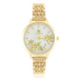 Zegarek damski na bransolecie Z1597