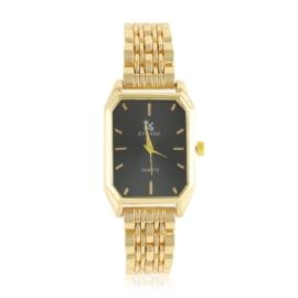 Zegarek damski na bransolecie Z1599