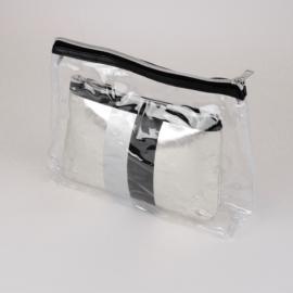 Kosmetyczka - 2w1 - KOS121