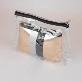Kosmetyczka - 2w1 - KOS122