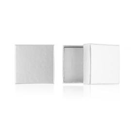 Pudełka prezentowe 5x5cm - 12szt/op - OPA375