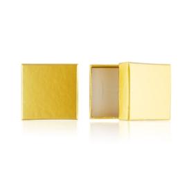 Pudełka prezentowe 5x5cm - 12szt/op - OPA376