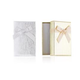 Pudełka prezentowe 8x5cm - 12szt/op - OPA377