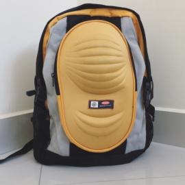 Plecak młodzieżowy - PL373