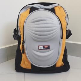 Plecak młodzieżowy - PL374