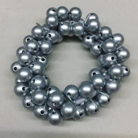 Perłowe gumki do włosów - OG732