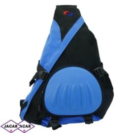 Plecak młodzieżowy na ramię - PL375