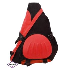 Plecak młodzieżowy na ramię - PL376