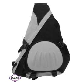 Plecak młodzieżowy na ramię - PL377