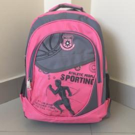 Plecak młodzieżowy - PL384