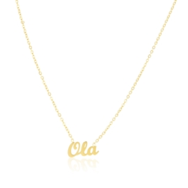 Celebrytka stal - Ola - Aisadi CP4247