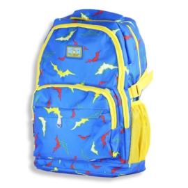 Plecak młodzieżowy - PL382