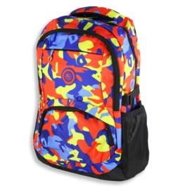 Plecak młodzieżowy - PL383