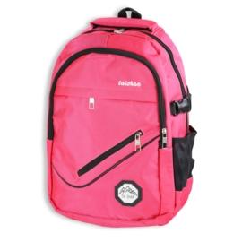 Plecak młodzieżowy - PL385