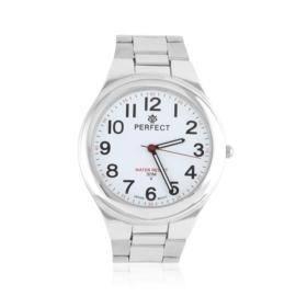 Zegarek męski na bransolecie - Z1820