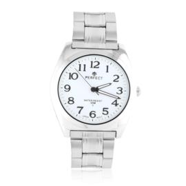 Zegarek męski na bransolecie - Z1821