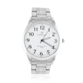 Zegarek męski na bransolecie - Z1822