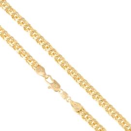 Łańcuszek 60cm Xuping LAP2181