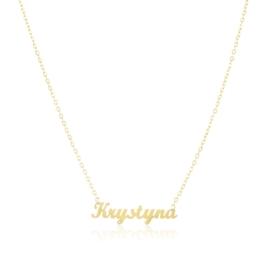 Celebrytka stal - Krystyna - Aisadi CP4797