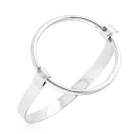 Bransoletka minimalistyczna - BRA3234