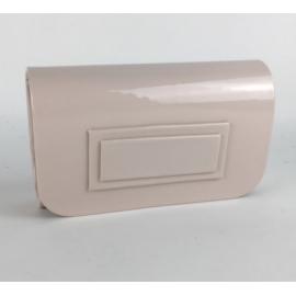 Torebka damska kopertówka wizytowa TD529