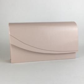 Torebka damska kopertówka wizytowa TD532