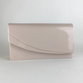 Torebka damska kopertówka wizytowa TD533