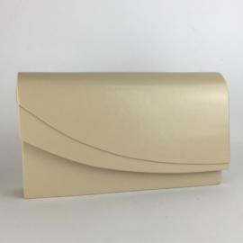 Torebka damska kopertówka wizytowa TD534