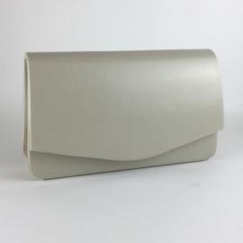 Torebka damska kopertówka wizytowa TD535