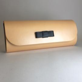 Torebka damska kopertówka wizytowa TD539