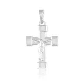 Przywieszka krzyżyk - Xuping PRZ2703