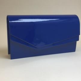 Torebka damska kopertówka wizytowa TD541
