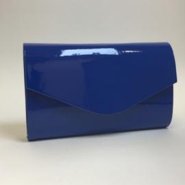 Torebka damska kopertówka wizytowa TD542