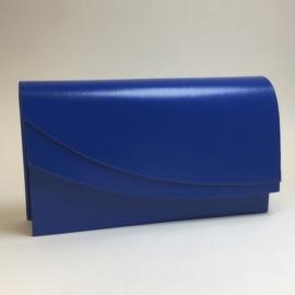 Torebka damska kopertówka wizytowa TD543