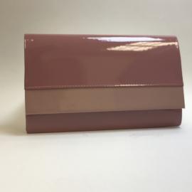 Torebka damska kopertówka wizytowa TD545