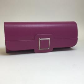 Torebka damska kopertówka wizytowa TD547
