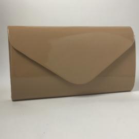 Torebka damska kopertówka wizytowa TD548