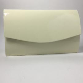 Torebka damska kopertówka wizytowa TD550
