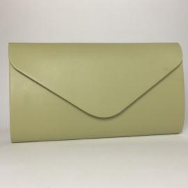 Torebka damska kopertówka wizytowa TD551