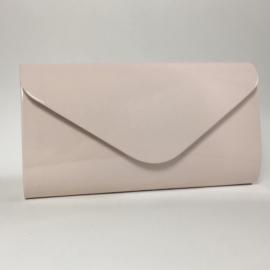 Torebka damska kopertówka wizytowa TD552