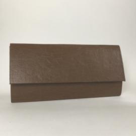 Torebka damska kopertówka wizytowa TD554