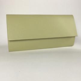 Torebka damska kopertówka wizytowa TD555