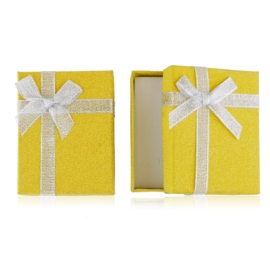 Pudełka prezentowe 7x9cm - 12szt/op - OPA386